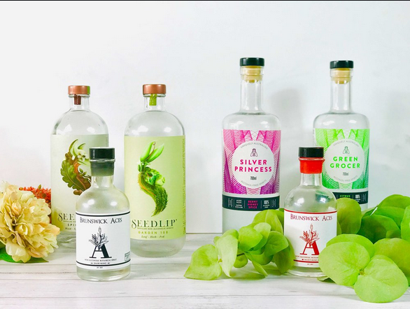 Things To Know About Non alcoholic spirit Available In The Market