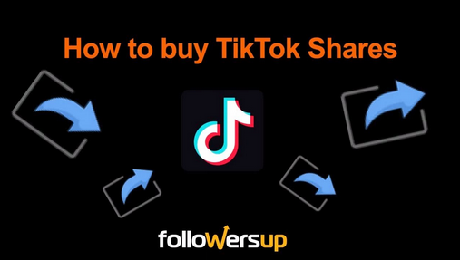 Great benefits of TikTok to market your business