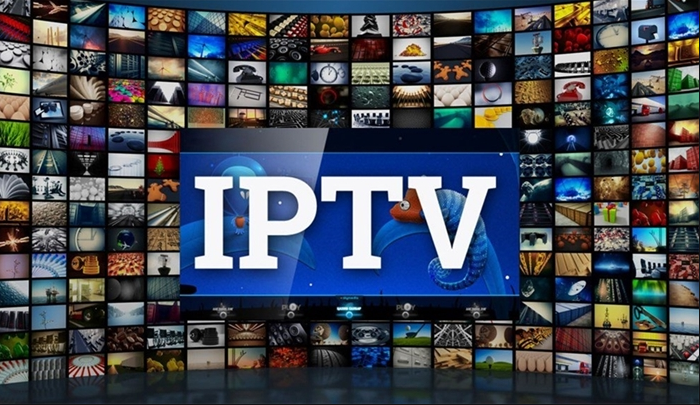 Is traditional television more profitable over iptv streaming?