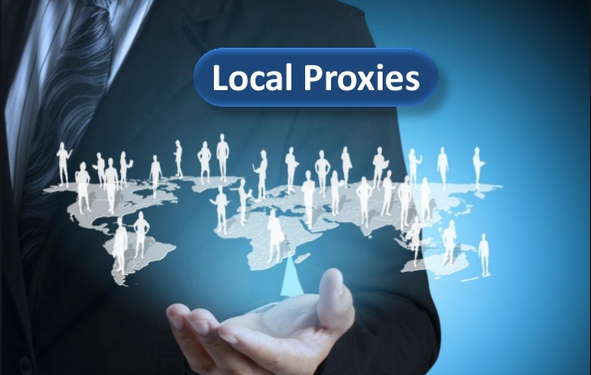 These Benefits Of Cheap residential proxies Make It The Best Option