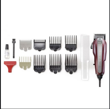 Buy Beautiful Wahl legend clippers For Hair