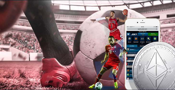 Use These Strategies To Enhance Online football betting Gameplay