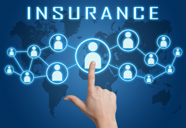 Life Insurance Comparison- Get To Choose The Best One