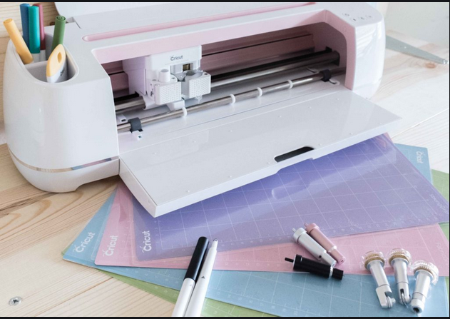Why buy more Cricut blades?