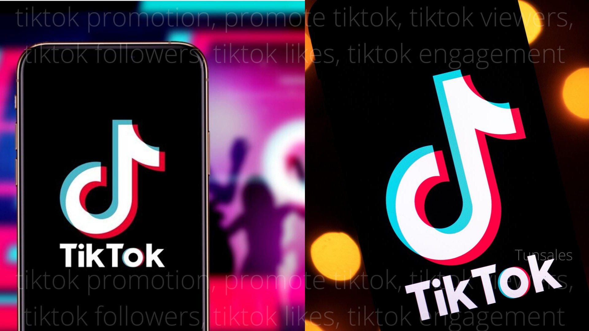 How ToBuy TikTok Likes