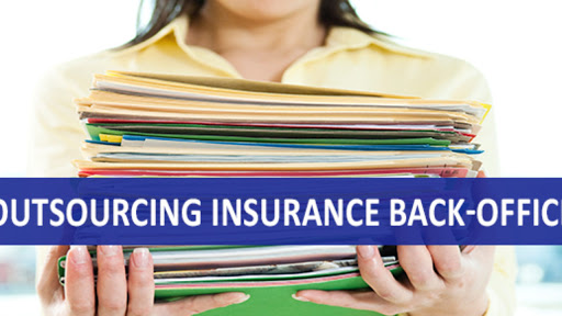 Learn   More About How To Avail Of Wholesale Insurance