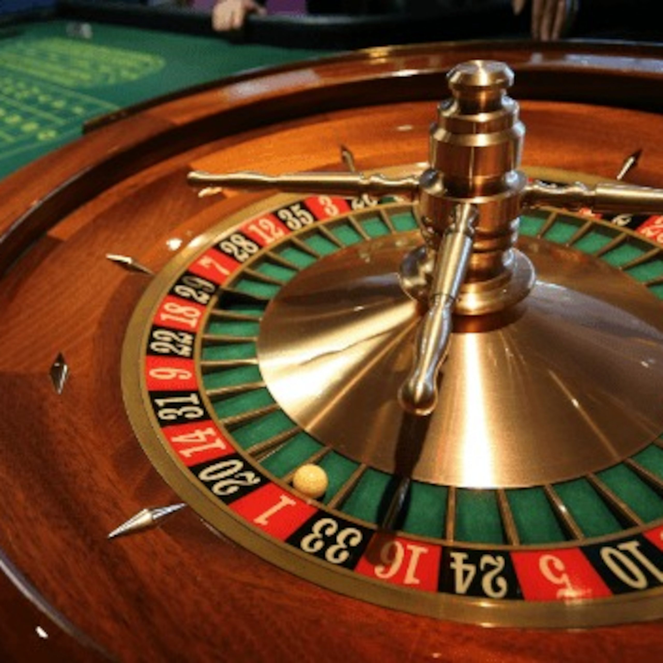 Online casino Malaysia is your best website dedicated to   the world of gambling.