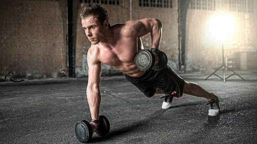 Sarms – compulsory points to be consider before buying