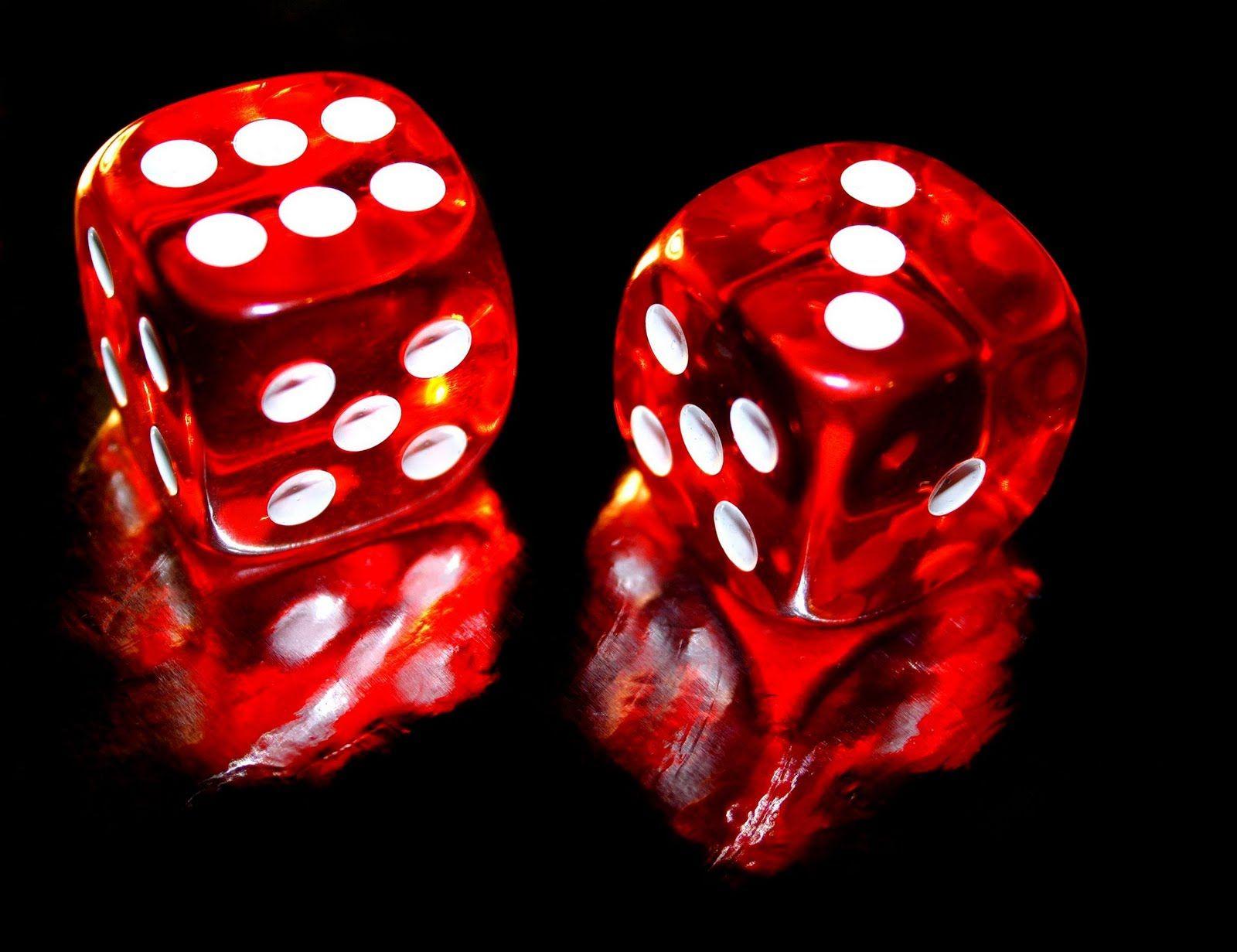 Agen Poker Online Terpercaya: A major Business