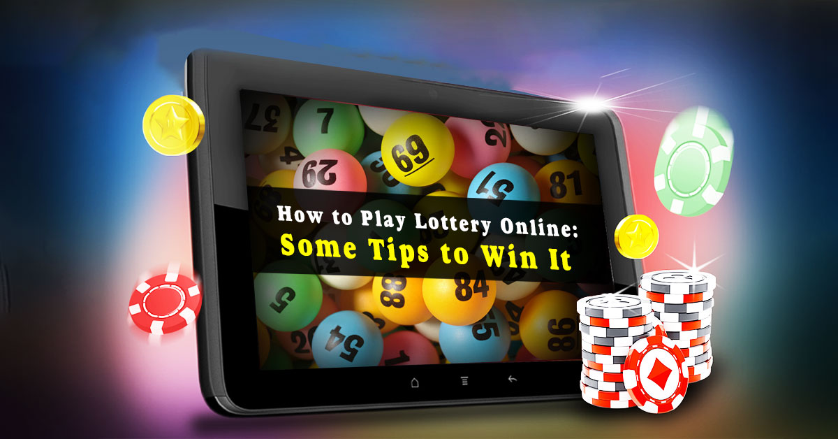 Important things that you should know about online gambling