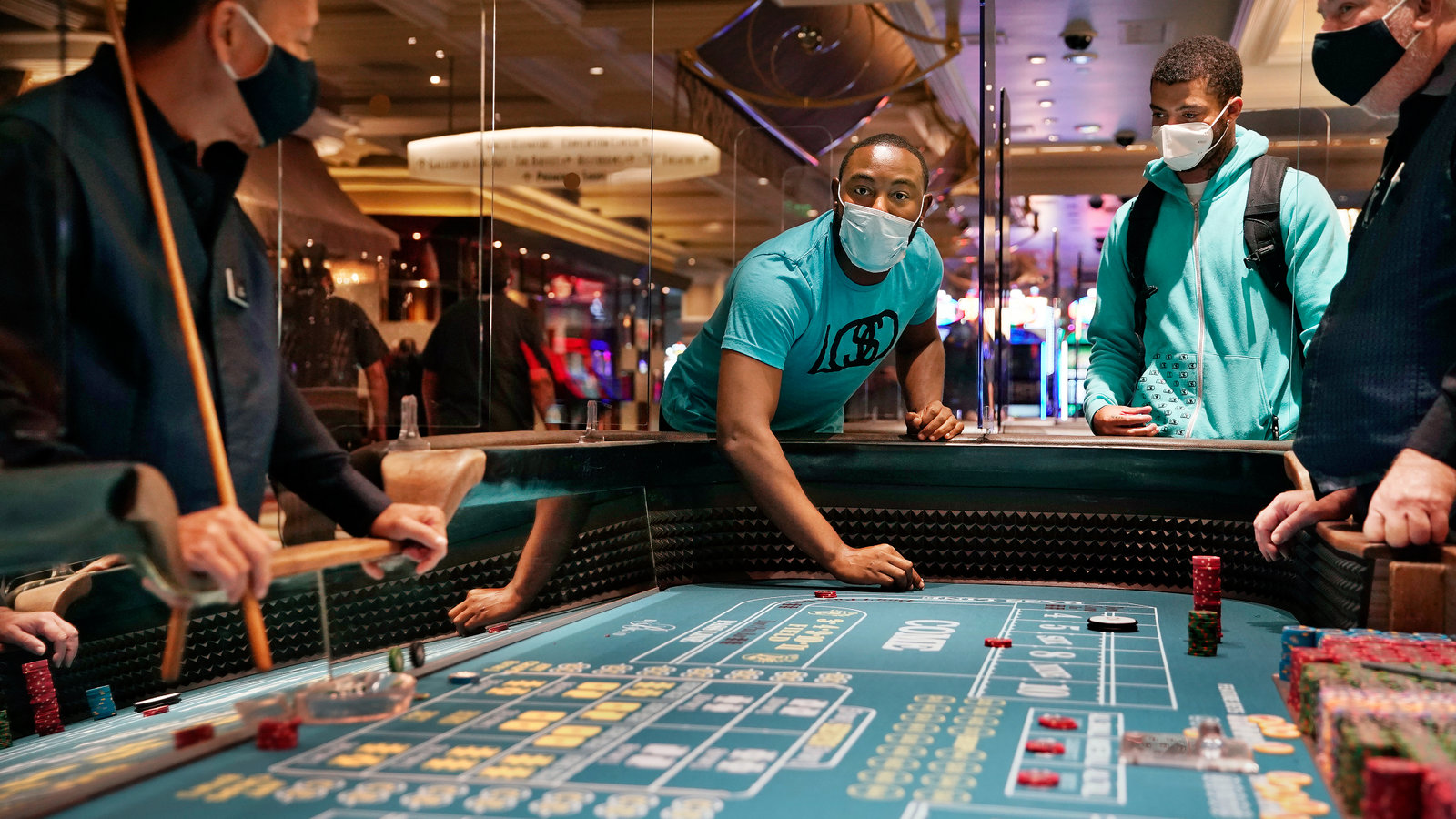 Lessons to begin Bandar ceme internet betting