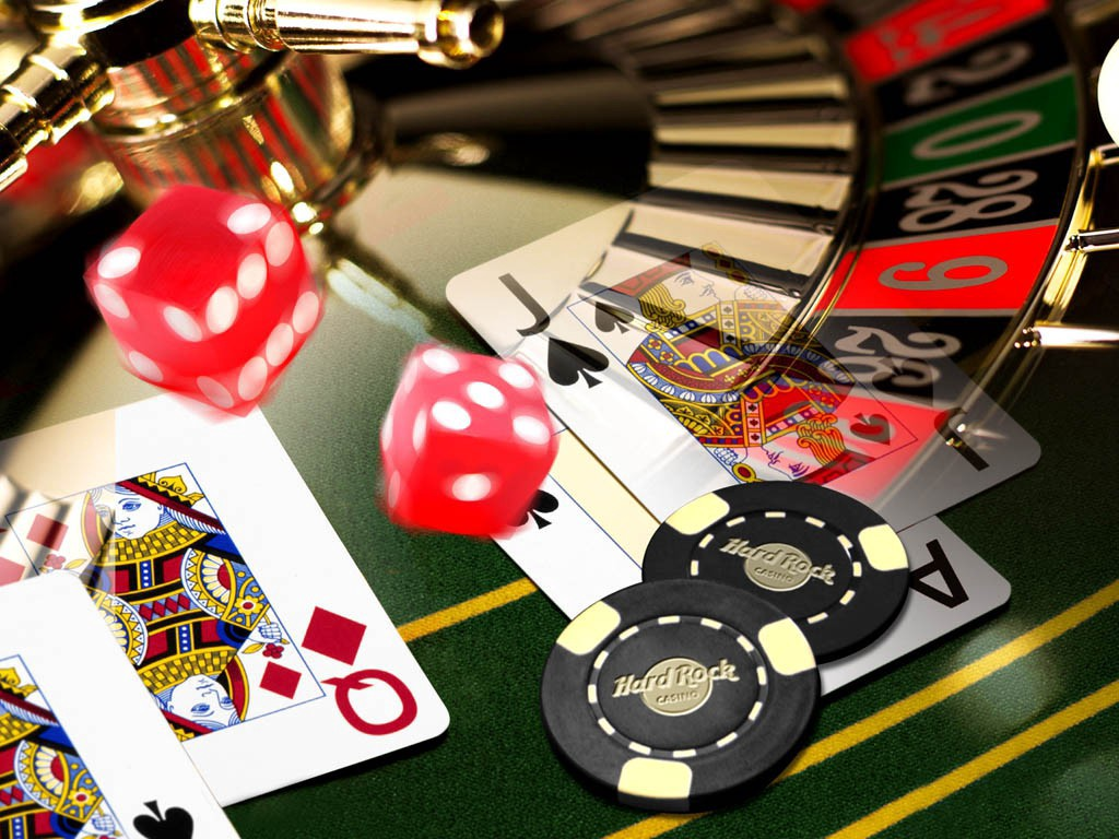 Is it convenient to use online casinos?