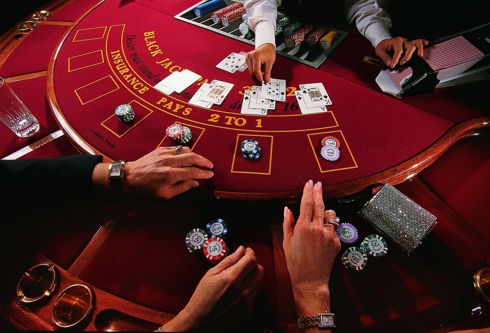 Agen Bola Terpercaya along with the great things about online gambling online games