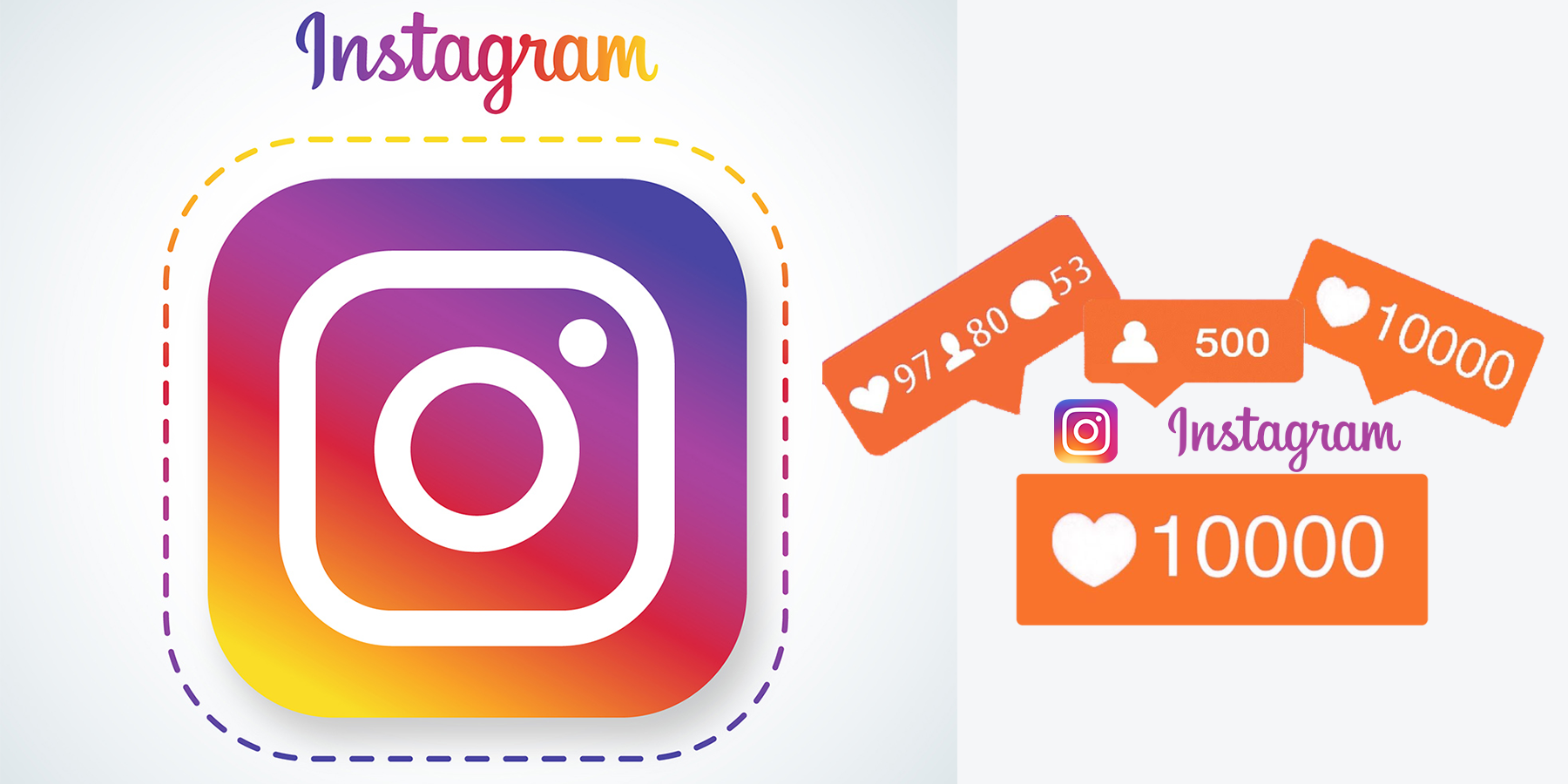 Why should youbuy Instagram likes for that enterprise?