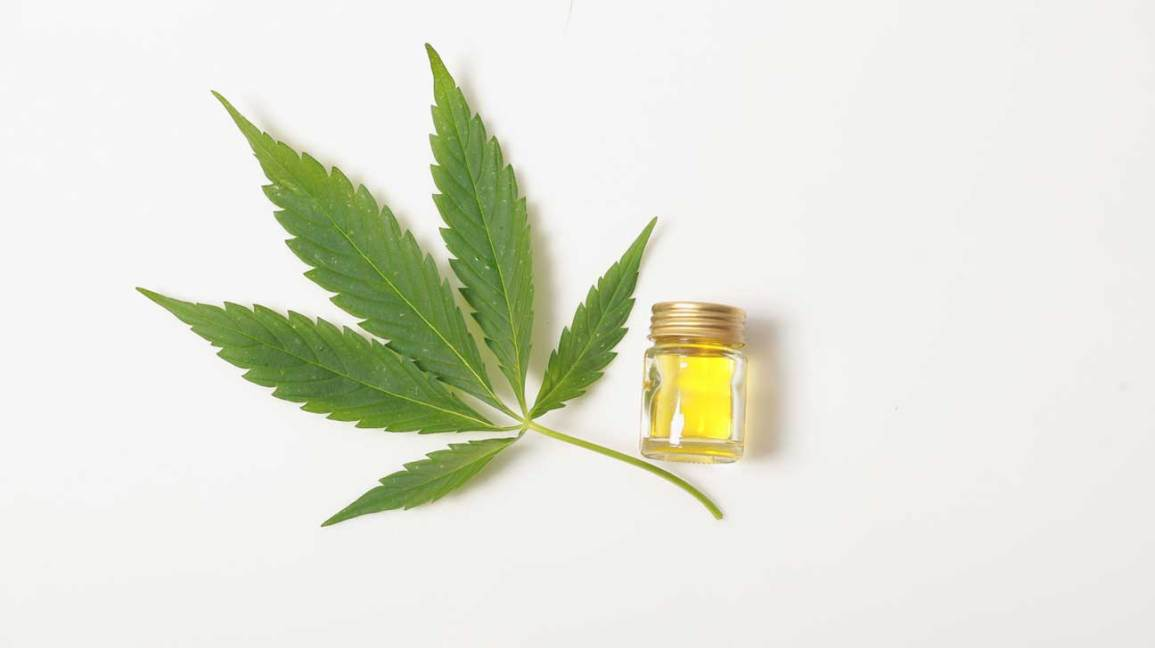 CBD Royal Oils – What Are The Various Products Available?