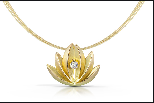 Handmade Silver Jewelry And Its Amazing Health Benefits