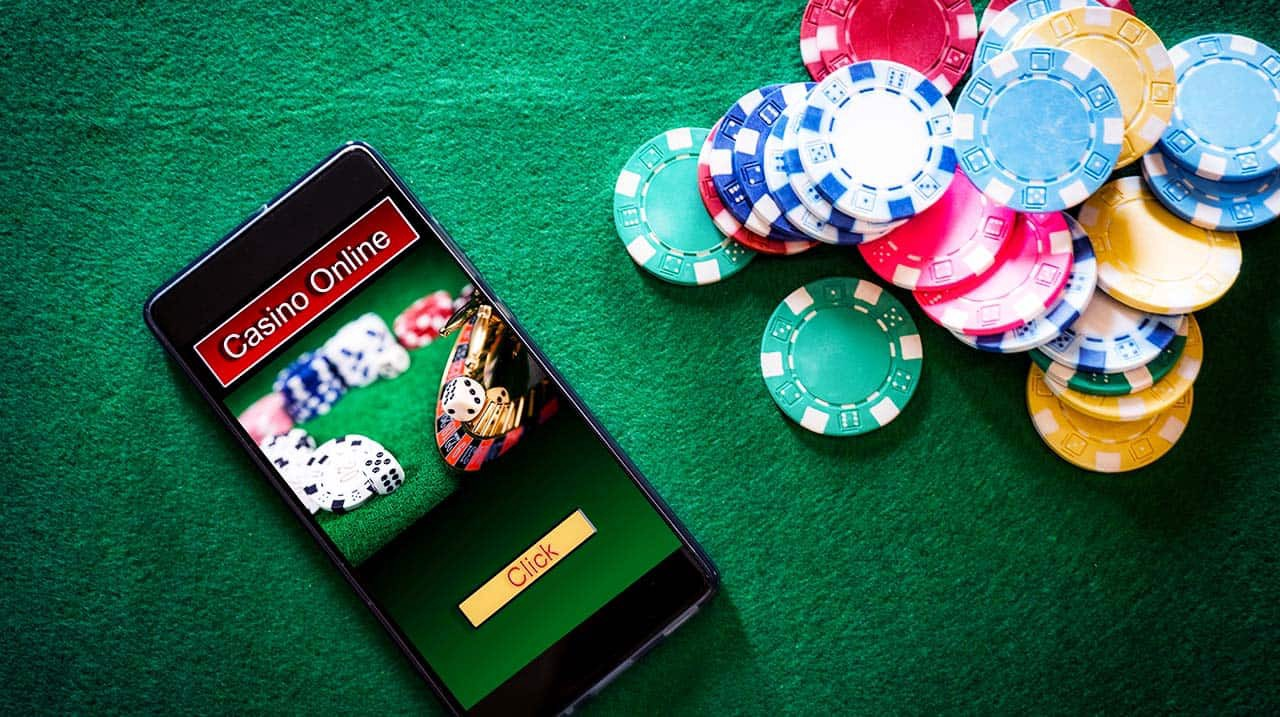 Are how an individual can play Baccarat Pantip?
