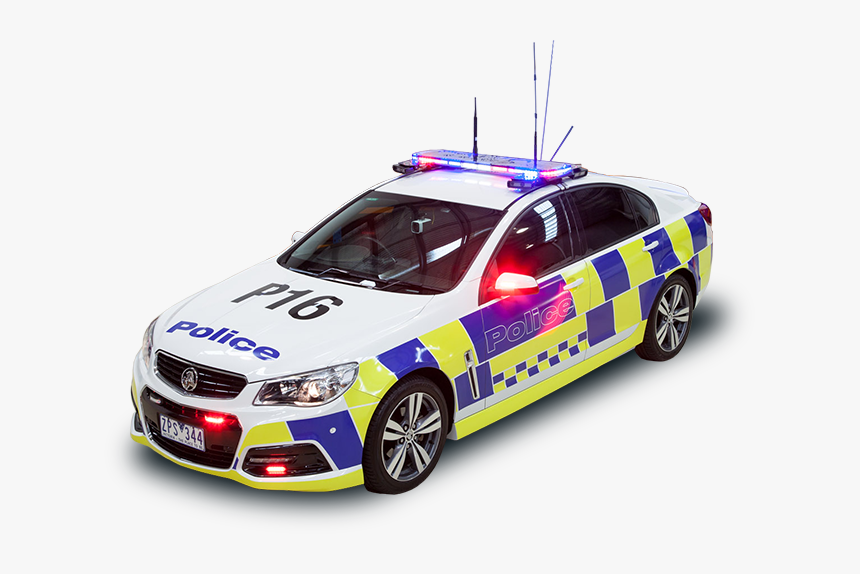 Know in which cases the employer can request the national police check