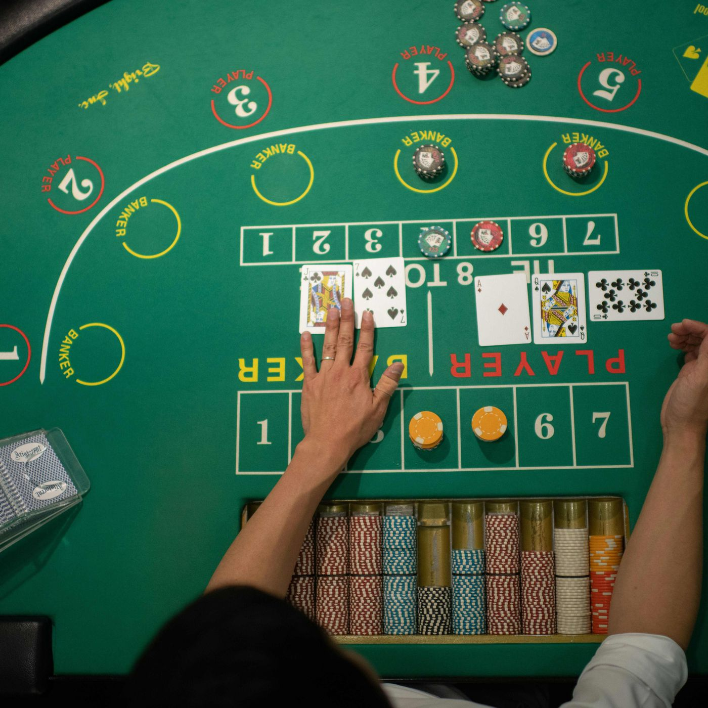 The best way to acquire major in on the web based roulette