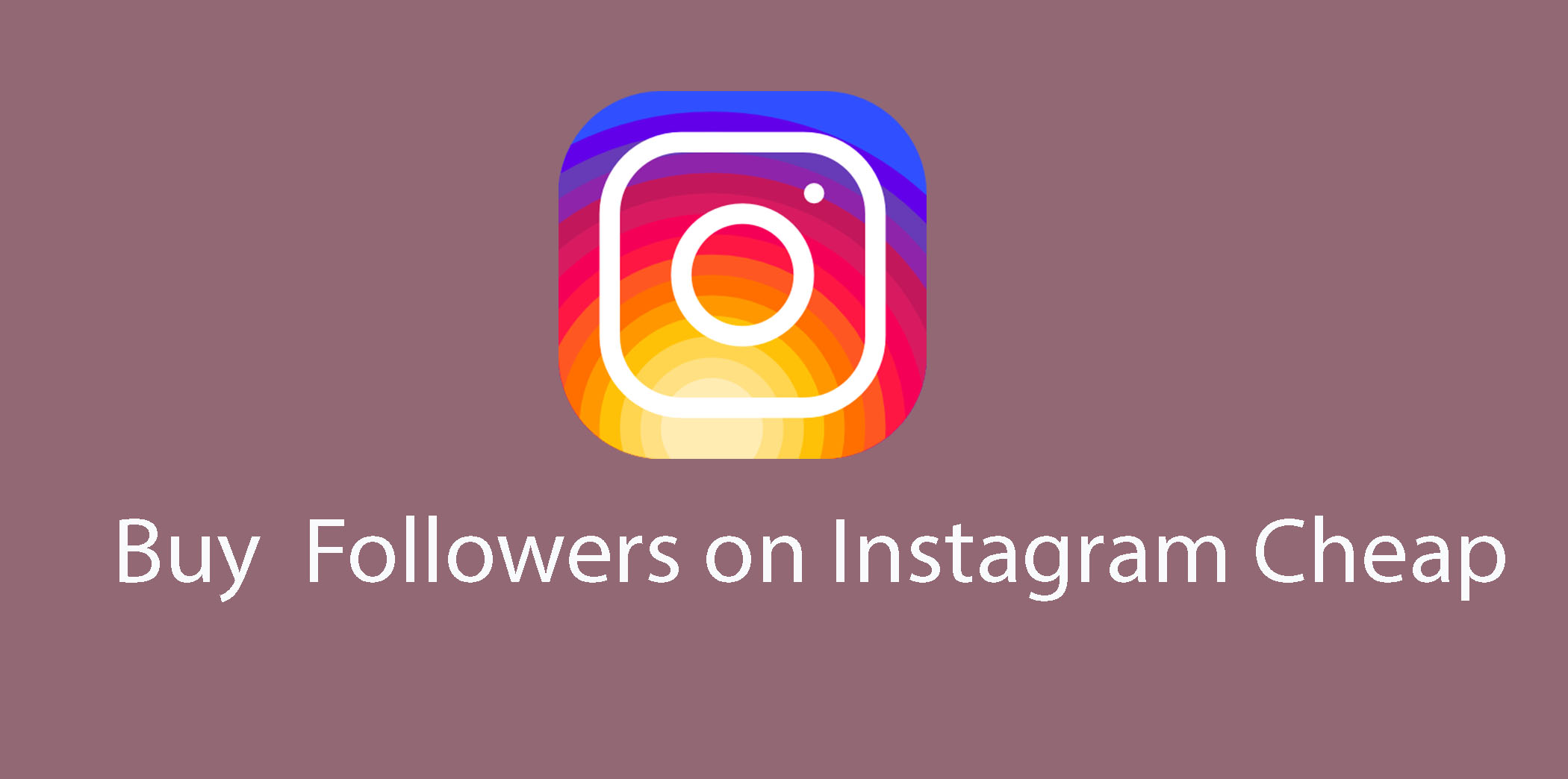 Pros of Instagram business account