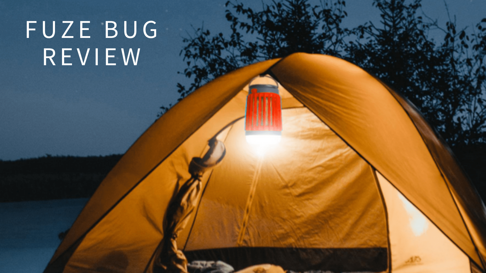 Get The Best Insect Repelling   Machine Here