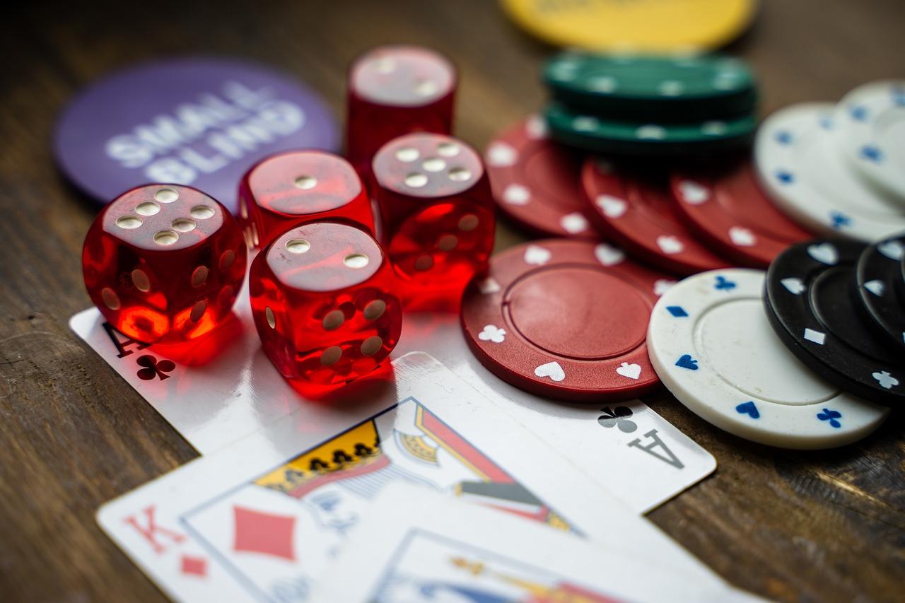 Bringing The Platform For Situs Poker Online Terpopuler