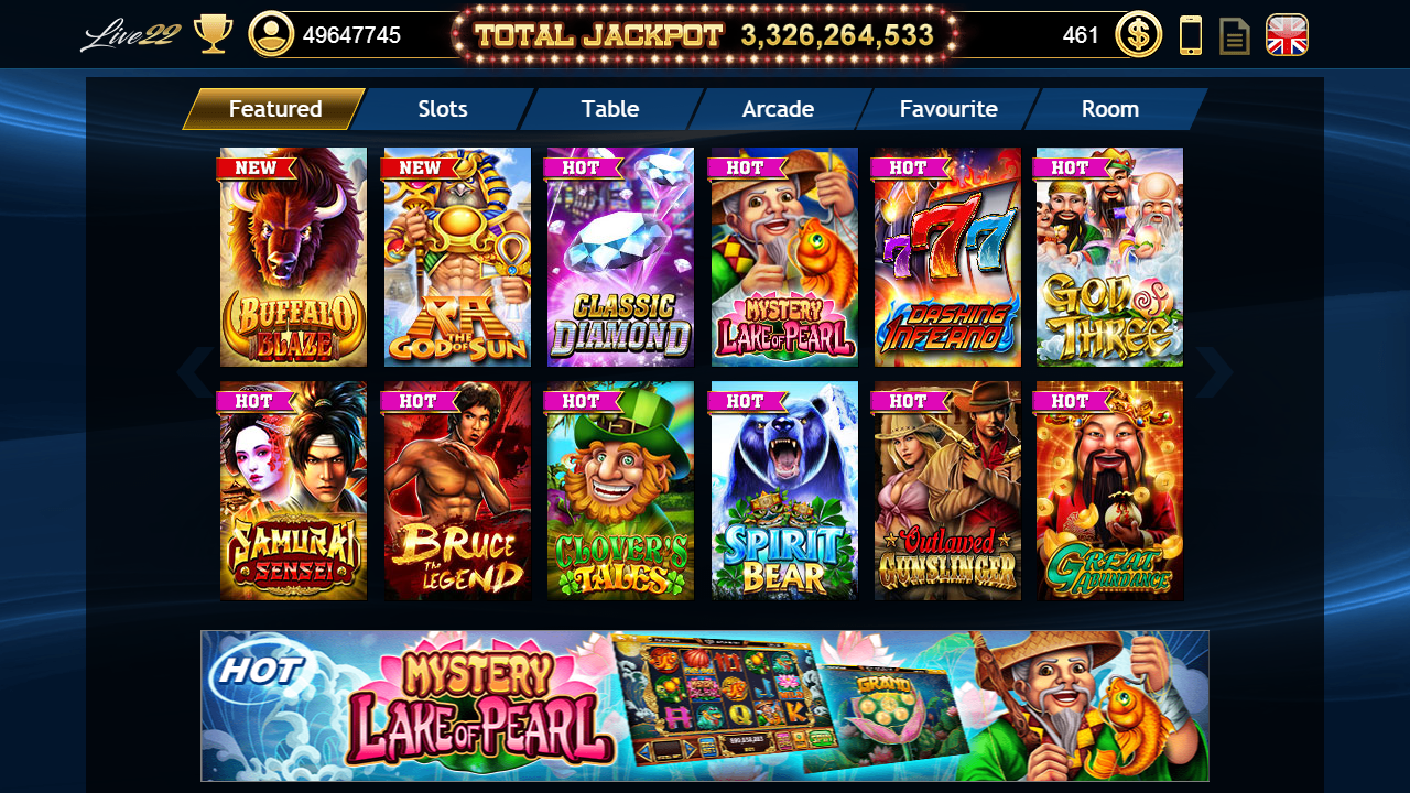 Online gambling for   great comfort and ease