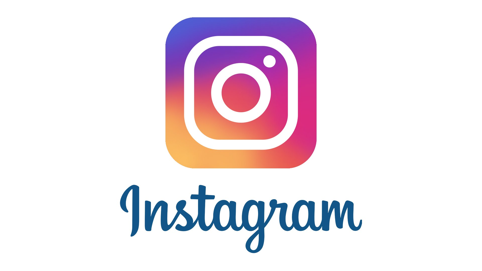 What exactly is the need for Instagram followers?