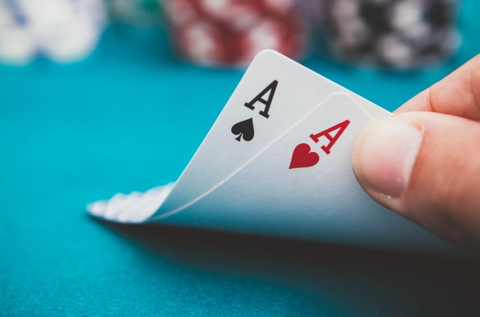 Important points that should be kept in mind to win poker