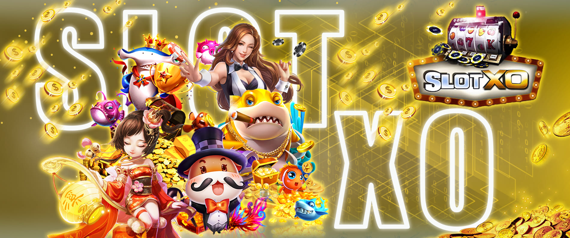Process to get started on going for a on the web gambling establishment xbox game on the web
