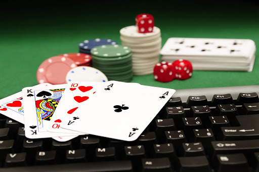 What Are The Things You Need To Know About   The Situs Judi Slot Online?