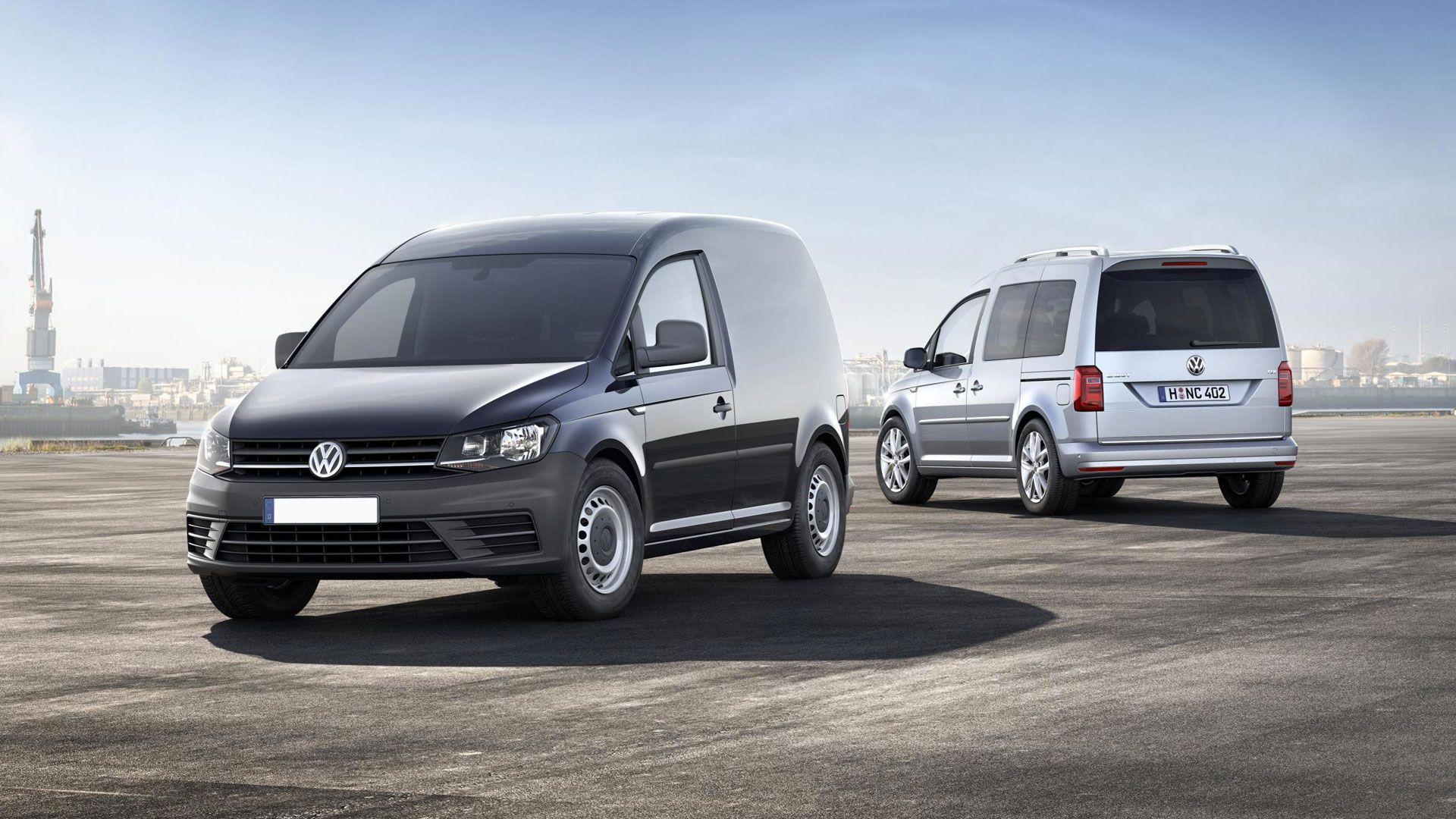 Advantages of cheap van hire