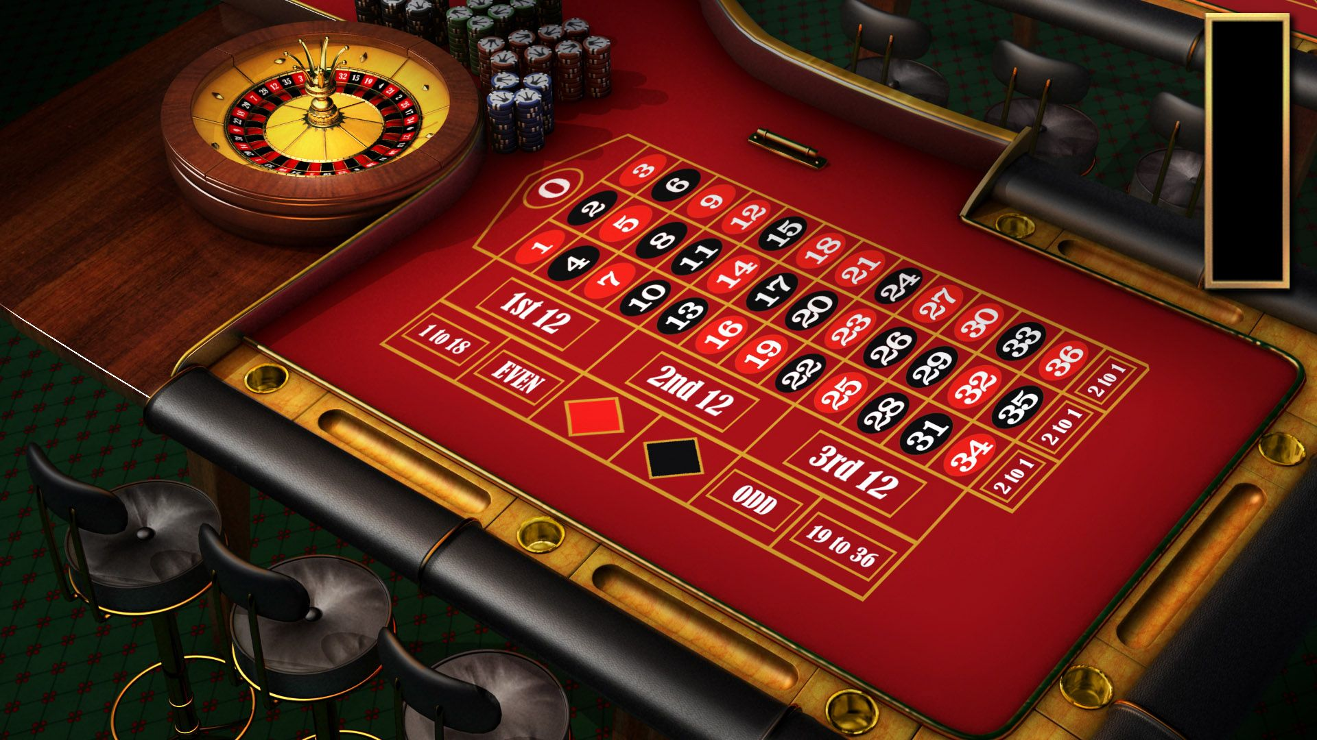 Carry out Blackjack On the internet — Some Tips for   fulfillment