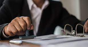 There are a lot of services that can be found with the   Mobile Notary