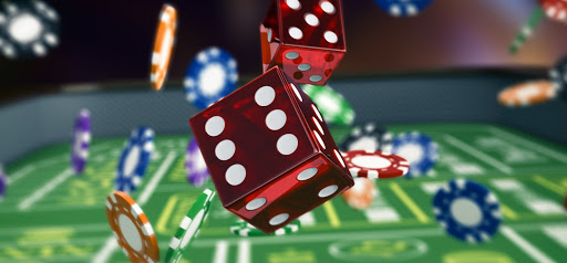 Websites to try out poker