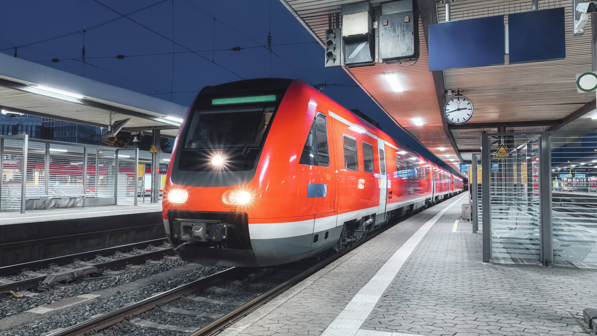 DB Information: The A to Z To Know About