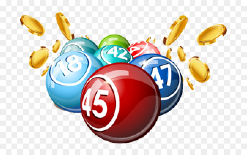 Exactly what are the benefits of join making use of reliable lottery internet site