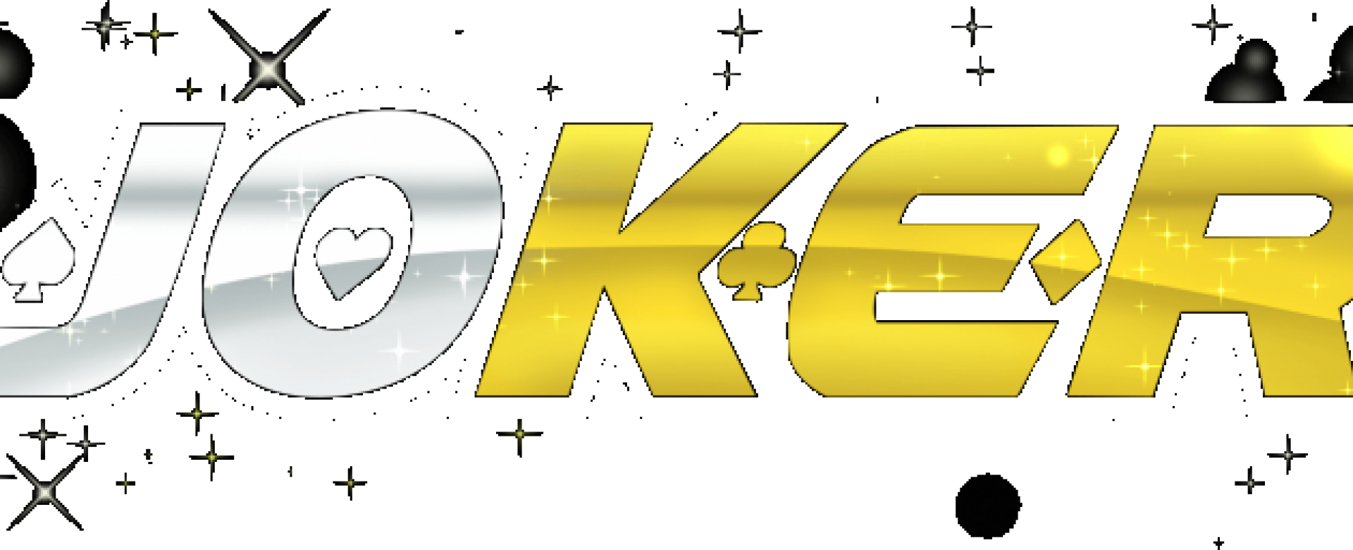 Real and threat-online wagering enterprise sign up for on joker 123