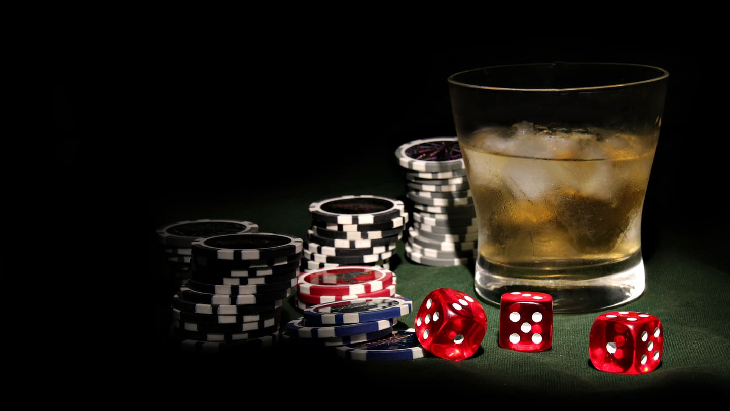 Our Casino (우리카지노) is the ideal position you may choose to business into casino.
