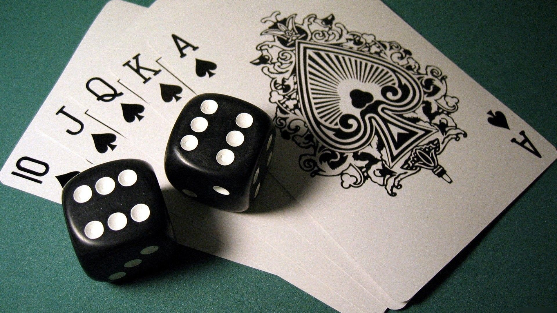Learning typically the most popular variations of your respective poker online video game