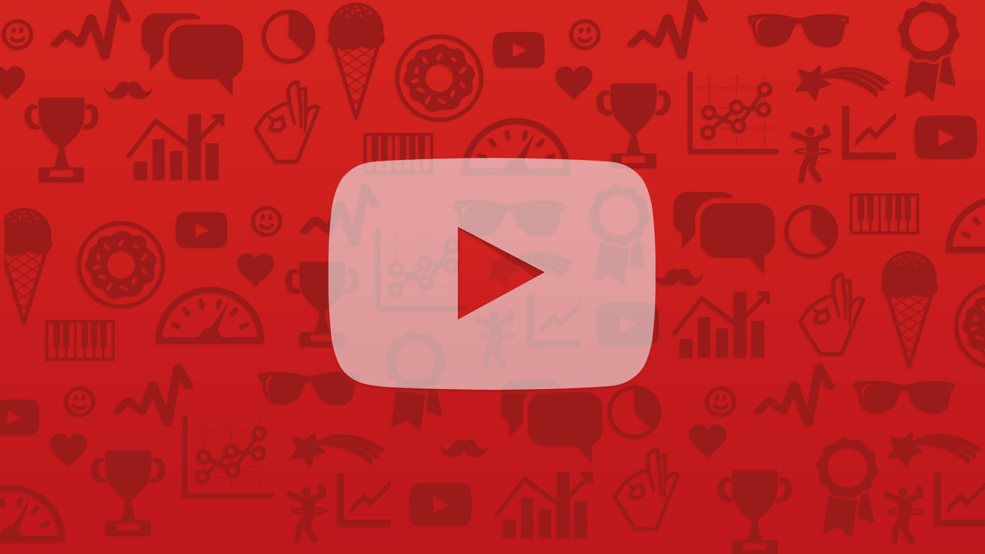 Is   It Possible To Get YoutubeSubscribers