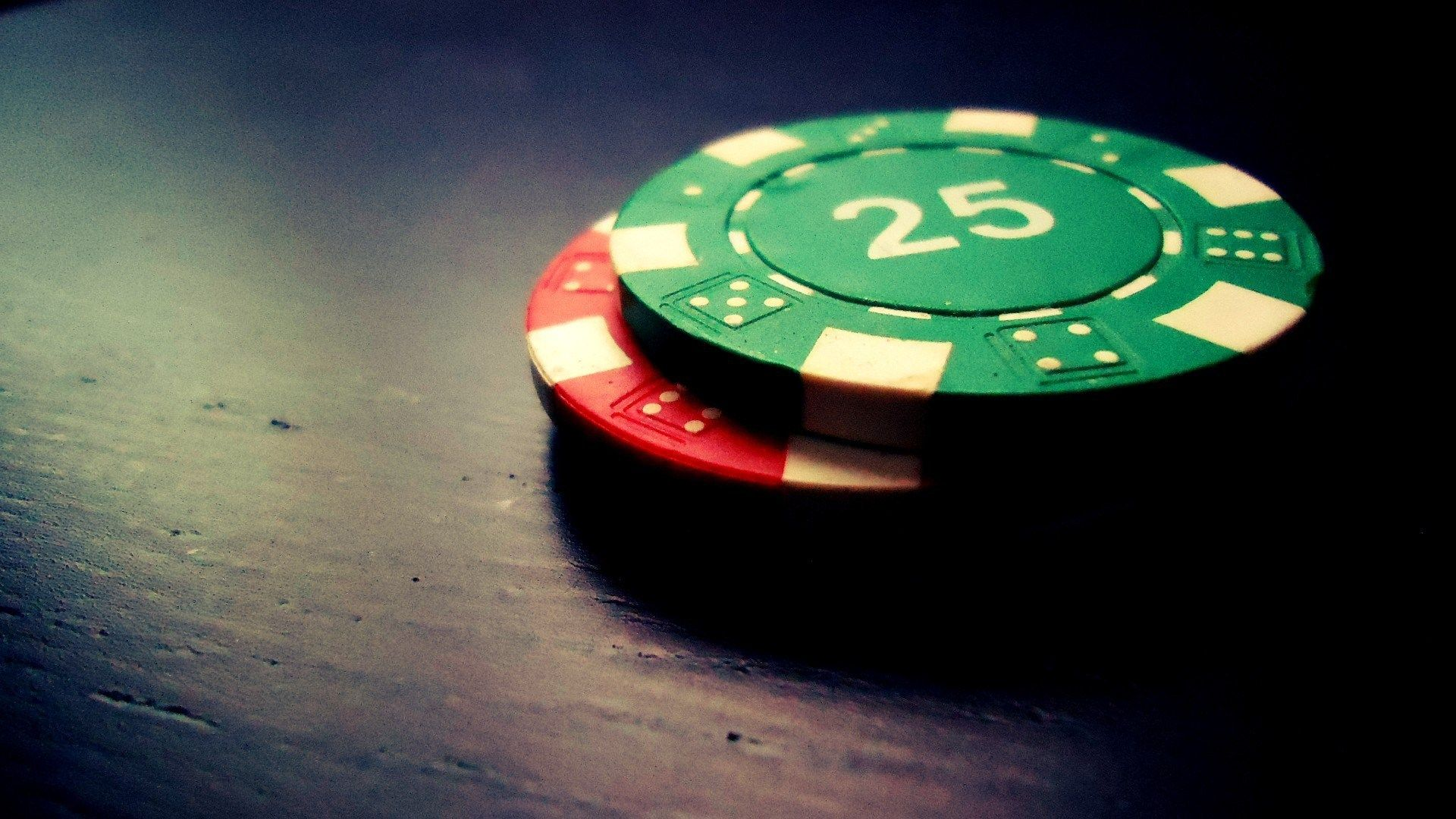 Number of Phrases About Internet Poker Betting