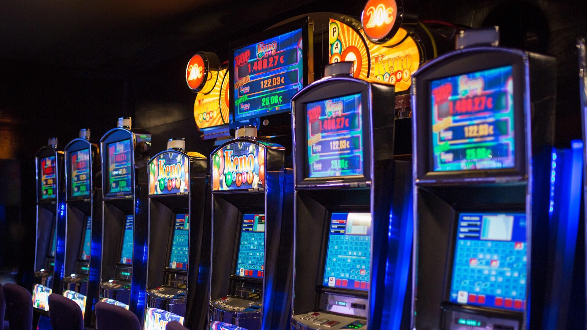 Official Online Feet ball Betting on International wide!!