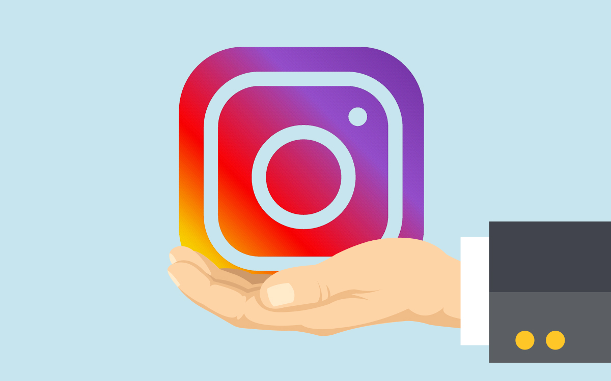 Approaches Instagram Aids Promote Your Firm