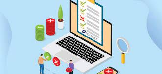 Ideal SEO ranking factors for everyone