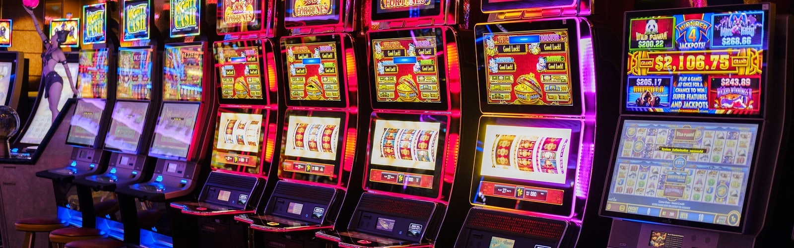 Wagering through internet and Philippines
