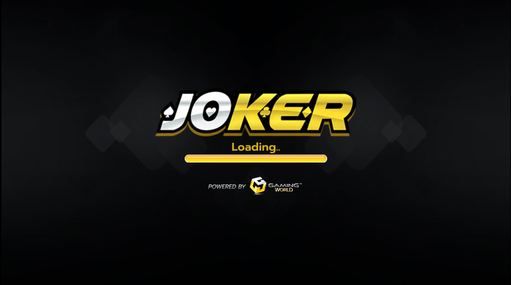 Why Select Joker123 Over Other Web sites