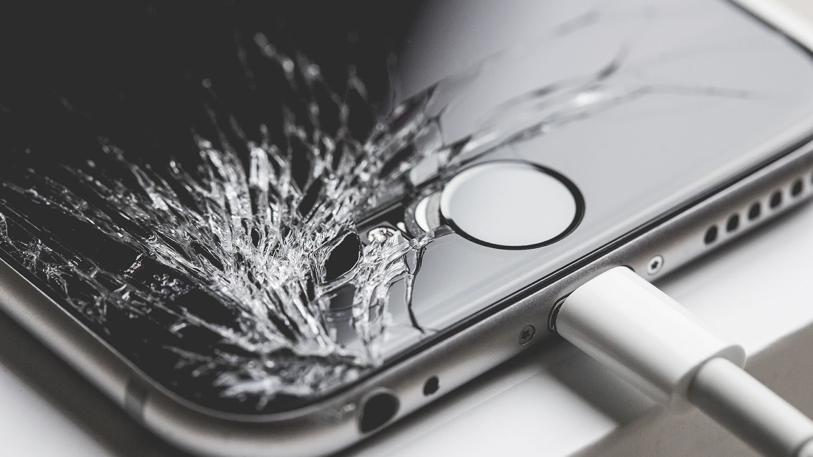 Most of the cell phone routine maintenance that you could rely on
