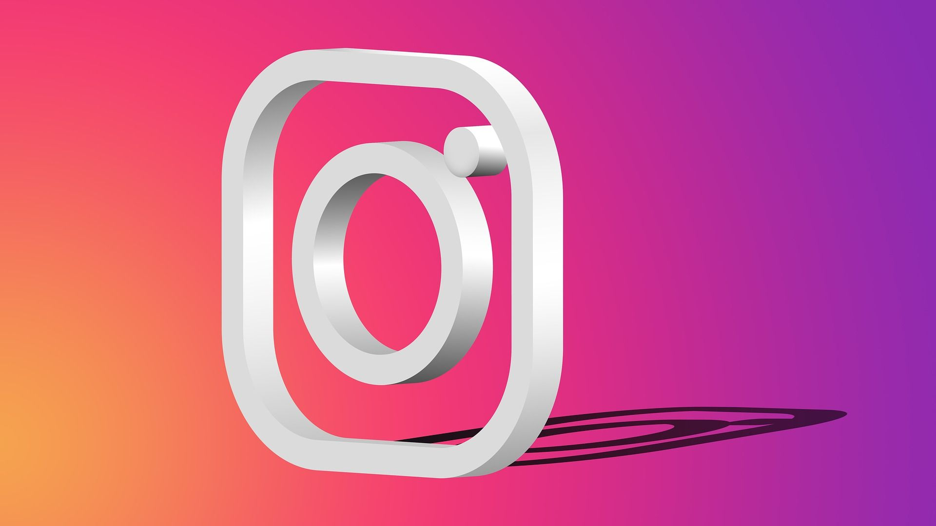 How you will take pleasure in the safe and also secured services of likes Instagram providers?