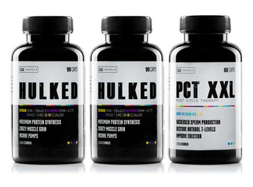 What Are The Benefits Of Getting supplements?